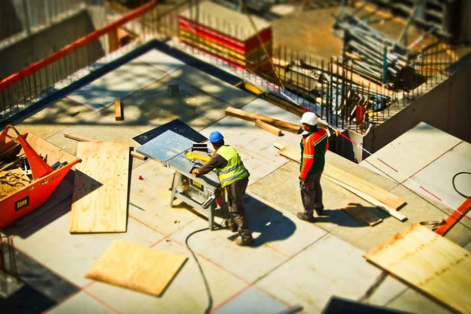 construction-site-build-construction-work-159306